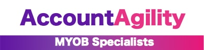 AccountAgility MYOB Specialists